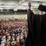 Ayatollah Khamenei7