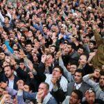 Ayatollah Khamenei9