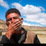 Bakhtiari_856