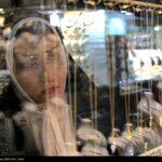 Bazaar-Tehran13