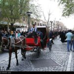 Bazaar-Tehran15