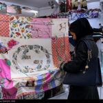 Bazaar-Tehran17 (1)
