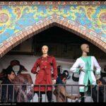 Bazaar-Tehran18