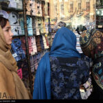 Bazaar-Tehran19