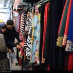Bazaar-Tehran20