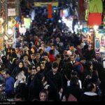 Bazaar-Tehran21