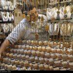 Bazaar-Tehran22