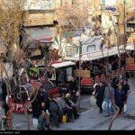 Bazaar-Tehran27