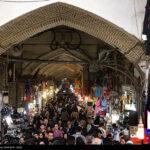 Bazaar-Tehran28
