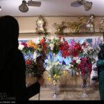 Bazaar-Tehran31