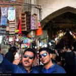 Bazaar-Tehran36