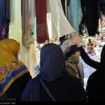 Bazaar-Tehran38