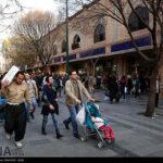 Bazaar-Tehran43