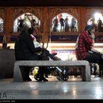 Bazaar-Tehran47