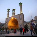 Bazaar-Tehran48