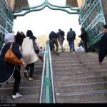 Bazaar-Tehran49