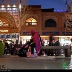 Bazaar-Tehran51