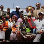 Camel Racing (10)