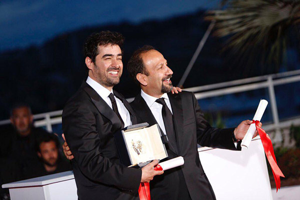 Cannes Film Festival (5)