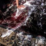 Carpet washing15 (2)