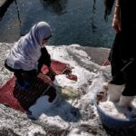 Carpet washing83