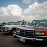 Classic Car _1778