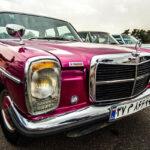 Classic Car _1781