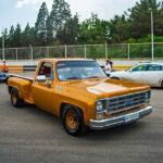 Classic Car _1786