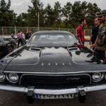 Classic Car _1787