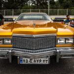 Classic Car _1789