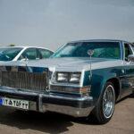 Classic Car _1833