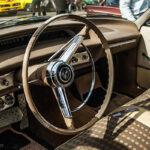 Classic Car _1845