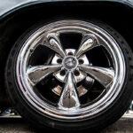 Classic Car _1855