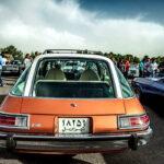 Classic Car _1998_1