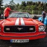 Classic Car _2015_1