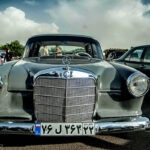 Classic Car _2030