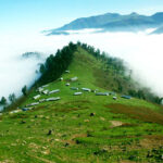 Dreamy Village_1635228_607