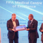 FIFA Medical Centre_IMG_6394