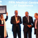 FIFA Medical Centre_IMG_6414