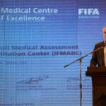 FIFA Medical Centre_IMG_6433