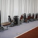 FIFA Medical Centre_IMG_6557