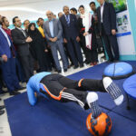 FIFA Medical Centre_IMG_6608