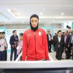 FIFA Medical Centre_IMG_6612
