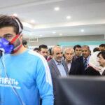 FIFA Medical Centre_IMG_6652