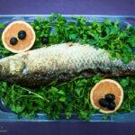 FOOD1112