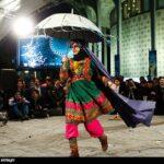 Fadjr Theater Festival-1