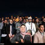 Fadjr Theater Festival-10