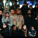 Fadjr Theater Festival-11