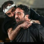 Fadjr Theater Festival-12