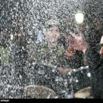 Fadjr Theater Festival-13